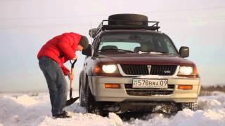 Хроники автопутешествий (Автотуризм и автопутешествия в Казахстане)(Чтобы отправиться в автомобильное путешествие нужно всего лишь желание, автомобиль и приятная компания!..., 2014-02-22T10:35:24.000Z)