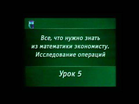 Настольные игры для одного: #1 СУНДУК ПРИКЛЮЧЕНИЙ (DUNGEON ROLL) / Lets play boardgame in solo-mode