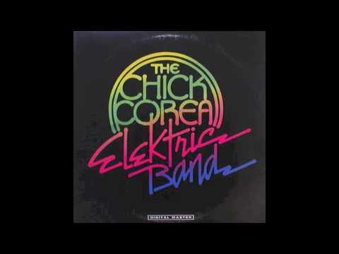 Chick Corea & Elektric Band - Got a Match?