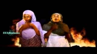 Alhaja Mistura Aderounmu & Alhaji Kamarudeen Odunlami - Gbogbo Lomo