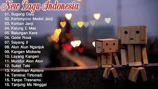 Download lagu LAGU GALAU TERBARU 2020  VERSI JAWA  TANPA IKLAN !!   LAGU SOBAT AMBYAR