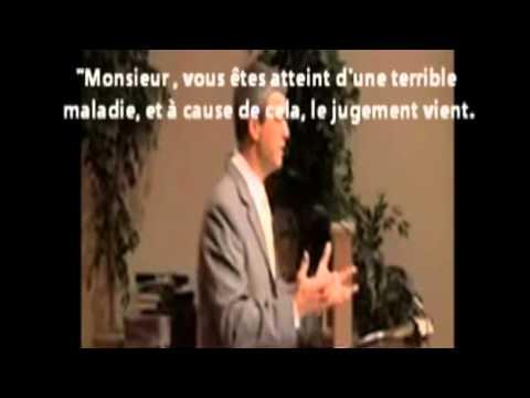 Paul Washer Vie eternellement revolution en français et les Héros de la foi en Jésus