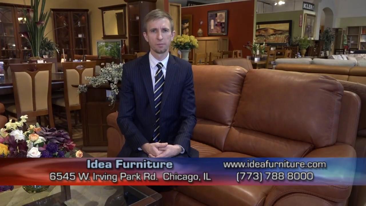 News 2017 11 17 Idea Furniture You