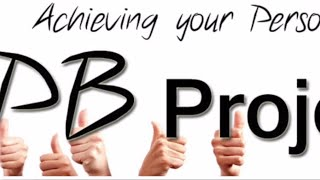 bhcs pb belgrave heights christian school
