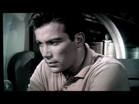 "The Twilight Zone ""Nick Of Time"" Clip"