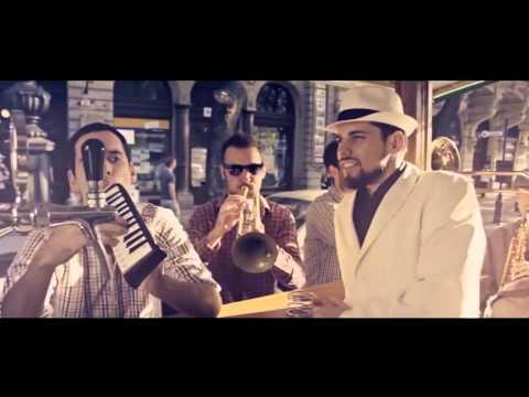 Profil - KRSA (Pannonia Allstars Ska Orchestra) Trailer  - RC News
