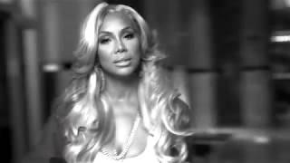 Tamar Braxton –My Man