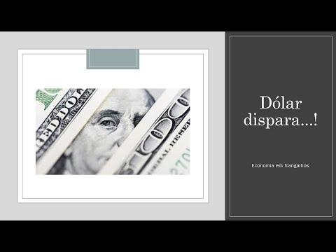 economia-em-frangalhos...dólar-na-casa-dos-r$-6,00-quase...