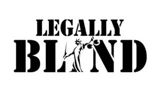 Legally Blind - No Olympics on Stolen Land [Royalty Free Music]