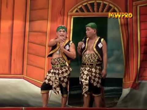 DAGELAN KIRUN CS LUCU BIKIN NGAKAK TERUS LIVE PATI CAK SANDIRONO || CAK PERCIL