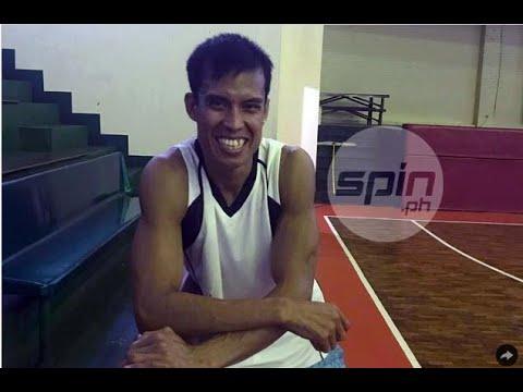 Cebu hoops hero Jojo Tangkay torn between playing for Zamboanga or home team in MPBL