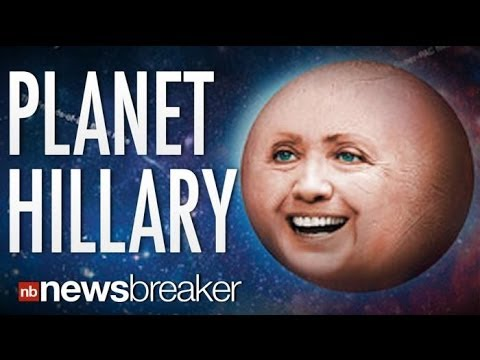 Planet hillary memes mocking clinton 39 s new york times for Time magazine subscription cancellation