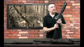 Dominion Arms Grizzly Review