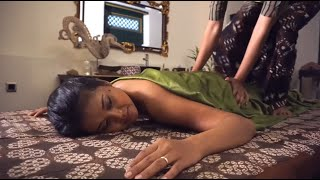 Vlog Wisata SPA Indonesia Versi Tradisional (Yogyakarta)
