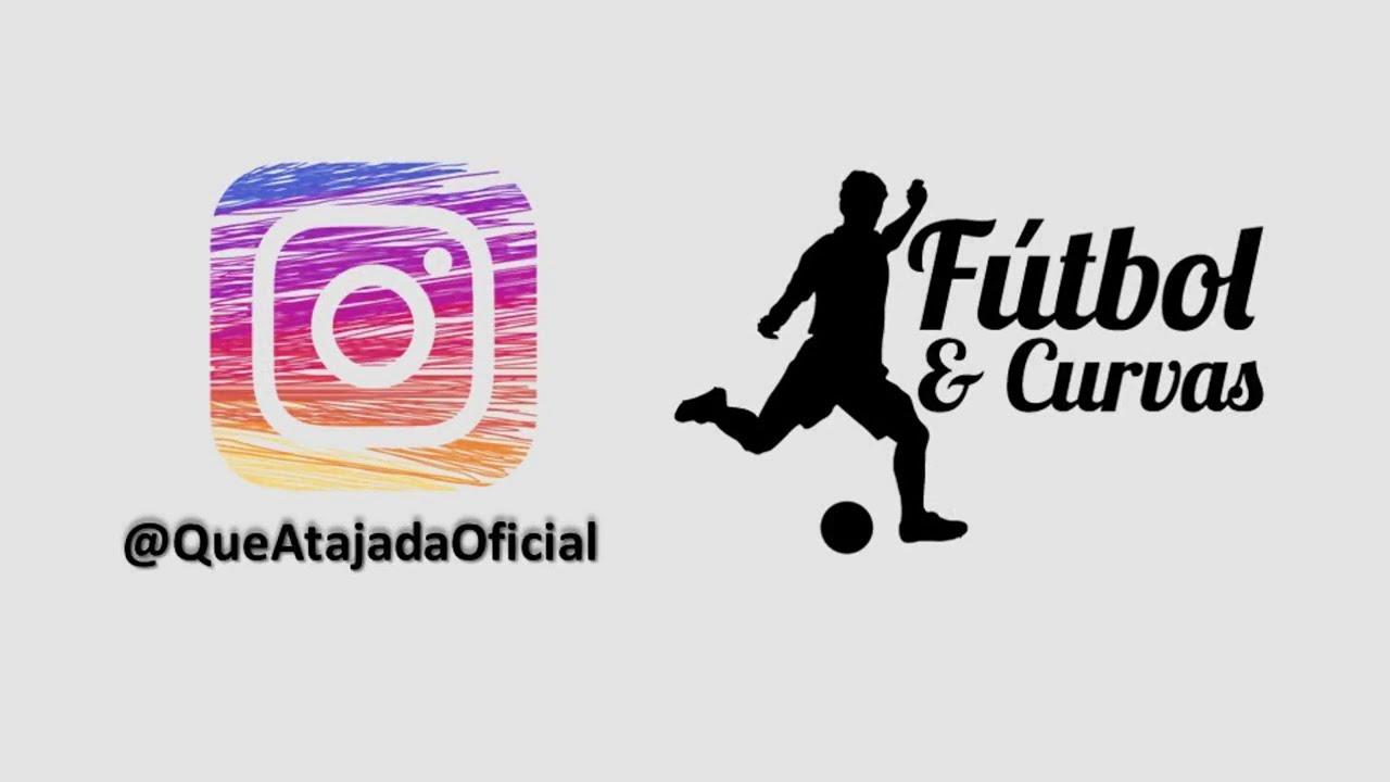Los momentos más ANTIDEPORTIVOS e irrespetuosos del futbol   /FUTBOL Y CURVAS/