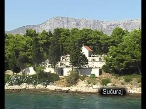 Hvar,Croatia,island Hvar,Marten9cz,Martin Mejzr,Chorvatsko,ostrov Hvar,Hrvatska,