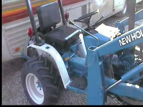 ford1220 youtube rh youtube com Ford 1520 Tractor Ford 1220 4x4 Tractor Model