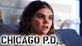 Kidnapped Daughter Is FOUND | Chicago P.D.