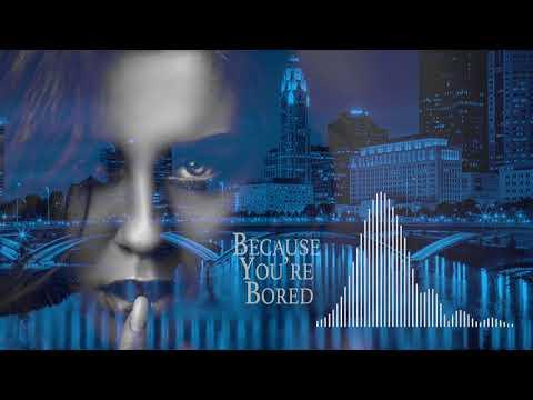 Deeperise feat. Anything But Monday - Crush (Mahmut Orhan Remix)