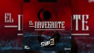 Stilo 3 - El Navegante (En Vivo)