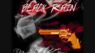 Black Rain - Show Me Where It Hurts