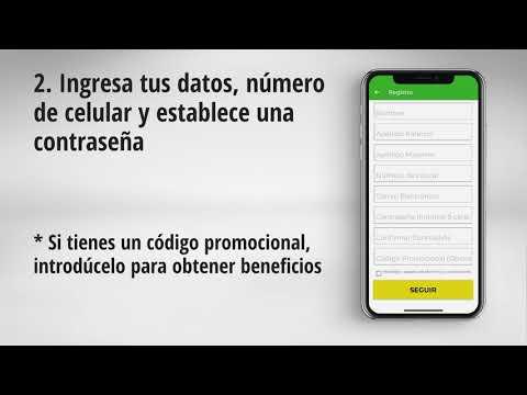 Mejores Casas de Apuestas en México   Lista Completa 2019