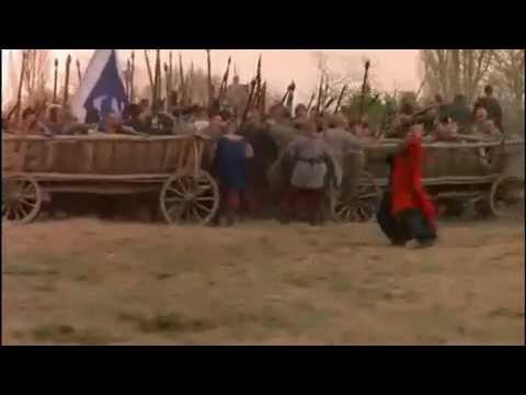 Скачать запорожский марш