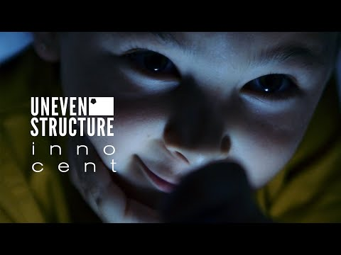 Uneven Structure - Innocent (Official Video)