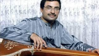 Milind Chittal - Raga Kalavati Drut