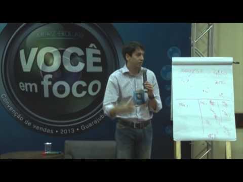 Dr Emerson Vicente Alves Parte 4