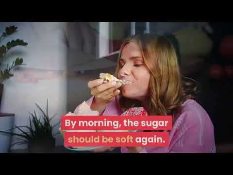 how-to-soften-hard-brown-sugar
