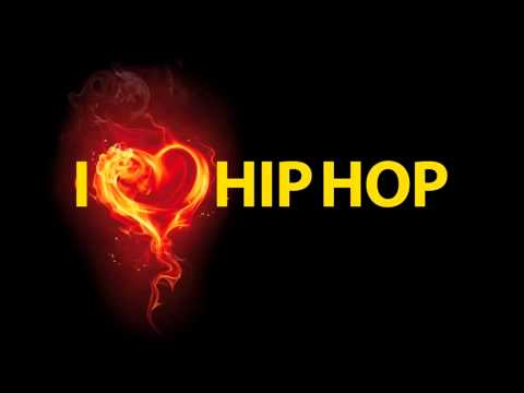 Hip/hop 2013 [orient house] Dj Hantoine
