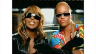 mary-j-blige-ft-eve---not-today-instrumental