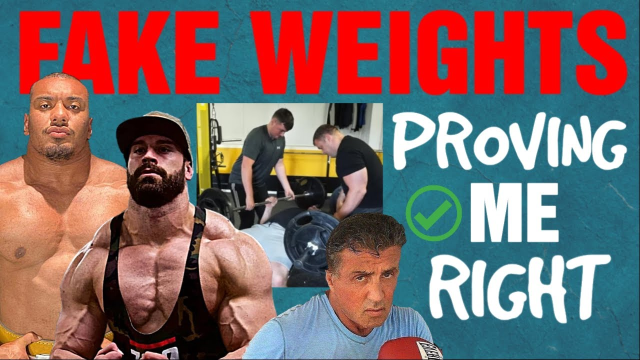 """Lalas Brothers PROOF! 
