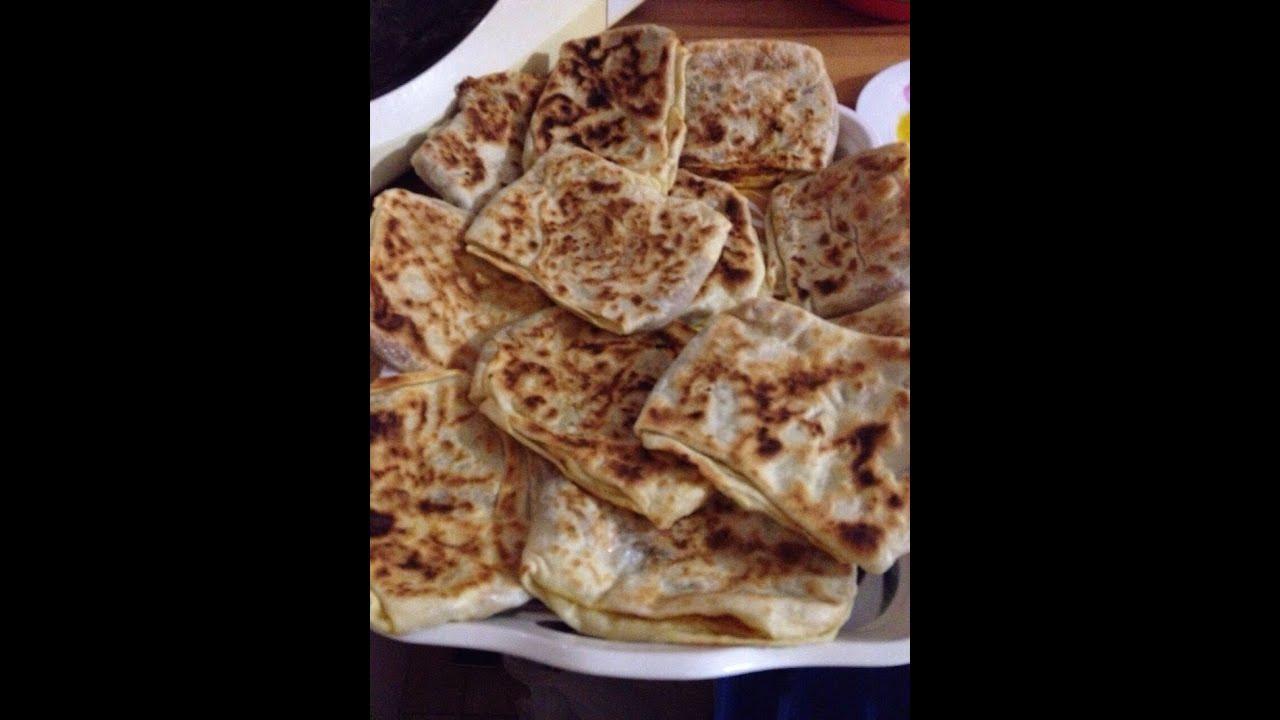 Mh jeb mahjouba recette alg rienne youtube - Recette de cuisine algerienne gratins ...