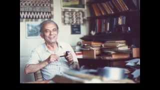 Cahit Arf Ünlü Türk Matematikçi