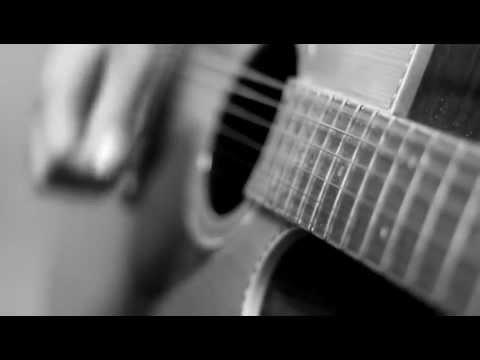 Samsons - Akhir Rasa Ini ( Cover By : Jipod )