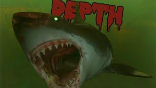 Depth - Ação Total Online thumbnail