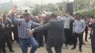 Əbdül əmi eşq olsun sənə