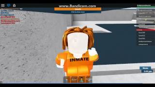 Roblox Prison LIfe Hacks links in desc [PATCHED]