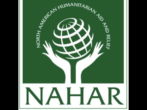 Indonesia Earthquakes and Tsunami Appeal 2018- NAHAR- USA
