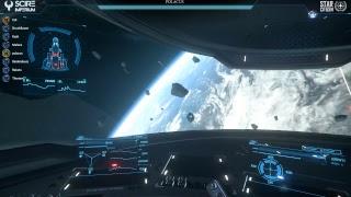 Scire Imperium - Live Stream!