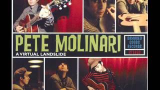 Pete Molinari - I Don
