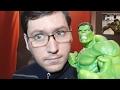 Hablando De Justice League , Rebirth The Button Y Trailer  Spiderman video