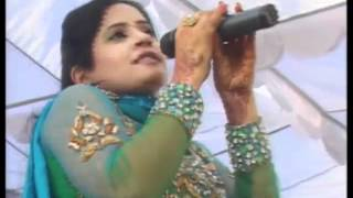 MISS POOJA LIVE AT LOHARE (MOGA), PB, INDIA HELD ON MAR 15, 2012 PART 4