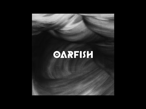 "Oarfish ""Oarfish"" (New Full EP 2016) Stoner/Doom/Sludge Metal"