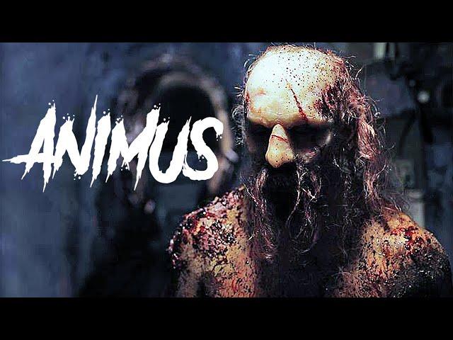 Animus – The New Maneater (kompletter Horrorfilm auf Deutsch, ganzen Film kostenlos anschauen)