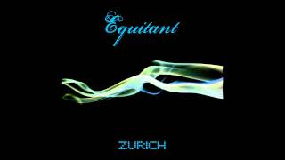 Equitant - North of Munich