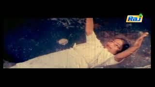 OH Julee Julee Songs HD-Annai Bhoomi