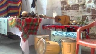 PREGONES ZULIANOS MUSICA JESUS SEVILLANO_0001.wmv